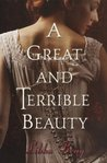 Book Review – A Great And Terrible Beauty