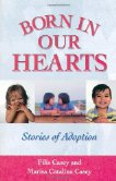 Book Review – Born in Our Hearts: Stories of Adoption