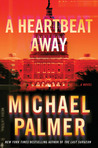 Book Review – A Heartbeat Away
