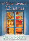 Book Review – The Nine Lives of Christmas