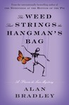 Book Review – The Weed That Strings the Hangman's Bag