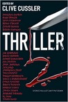 Book Review – Thriller 2