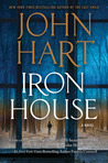 Book Review – Iron House