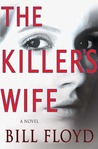 Book Review – The Killer's Wife
