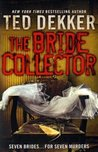 Book Review – The Bride Collector