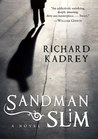 Book Review – Sandman Slim
