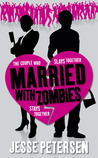 Book Review – Married With Zombies