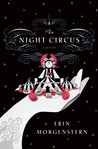 Book Review – The Night Circus