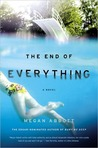 Book Review – The End of Everything