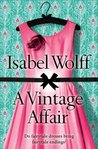 Book Review – A Vintage Affair