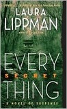 Book Review – Every Secret Thing
