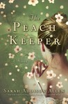 Book Review – The Peach Keeper