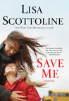 Book Review – Save Me