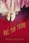 Book Review – The Autobiography of Mrs. Tom Thumb