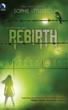 Book Review – Rebirth