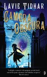 Book Review – Camera Obscura