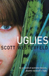 Book Review – Uglies