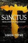 Book Review – Sanctus