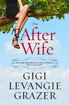 Book Review – The After Wife