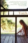 Book Review – Torch