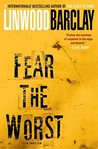 Book Review – Fear the Worst