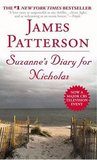 Book Review – Suzanne's Diary for Nicholas