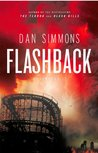 Book Review – Flashback