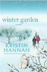 Book Review – Winter Garden
