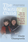 Book Review – The Waiting Child