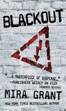 Book Review – Blackout