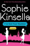 Book Review – I've Got Your Number