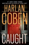Book Review – Caught