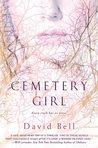 Book Review – Cemetery Girl