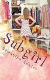 Book Review – Subgirl