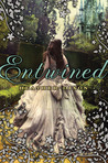Book Review – Entwined