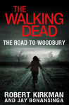 Book Review – The Walking Dead: The Road to Woodbury