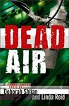 Book Review – Dead Air