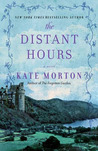 Book Review – The Distant Hours