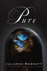 Book Review – Pure