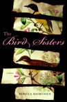 Book Review – The Bird Sisters