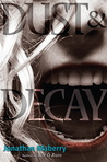 Book Review – Dust and Decay