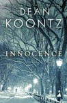 Book Review – Innocence