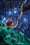 Book Review – These Broken Stars