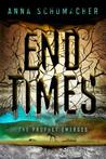 Book Review – End Times