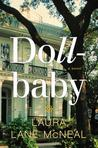 Book Review – Dollbaby