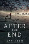 Book Review – After the End
