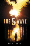 Book Review – The Fifth Wave