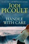 Book Review – Handle With Care