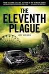 Book Review – The Eleventh Plague