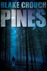 Book Review – Pines